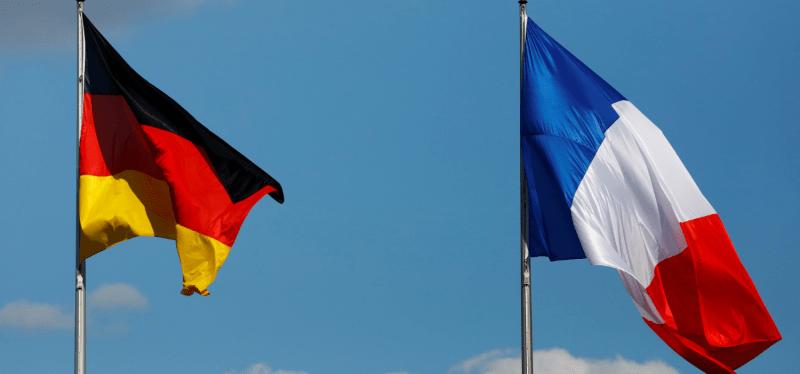L'état de la France vu d'Allemagne