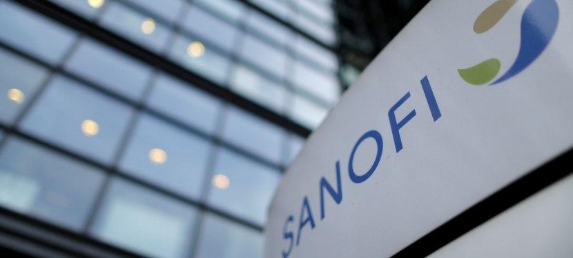Sanofi : 40 ans pour redonner à la France un leader mondial dans la santé