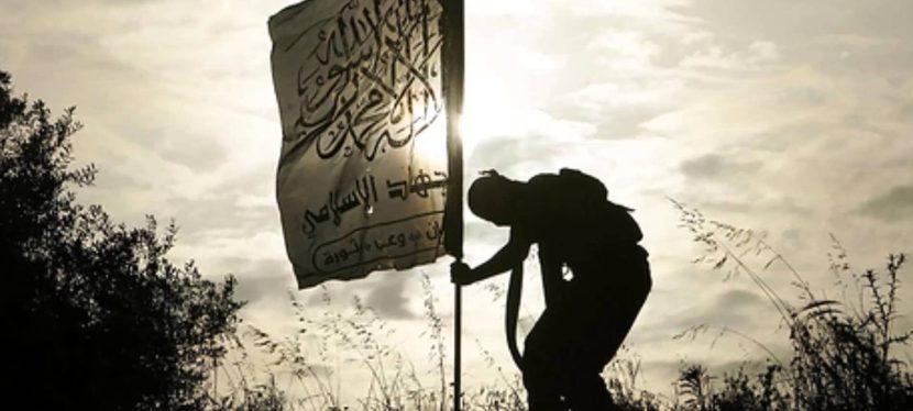 Comment le djihadisme recrute grâce aux réseaux sociaux