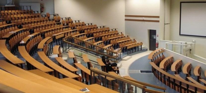 Quelles réformes pour assurer la compétitivité internationale de notre système d'enseignement supérieur et de recherche ?