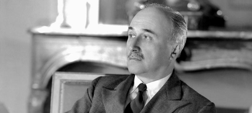Jean Monnet, un visionnaire pragmatique