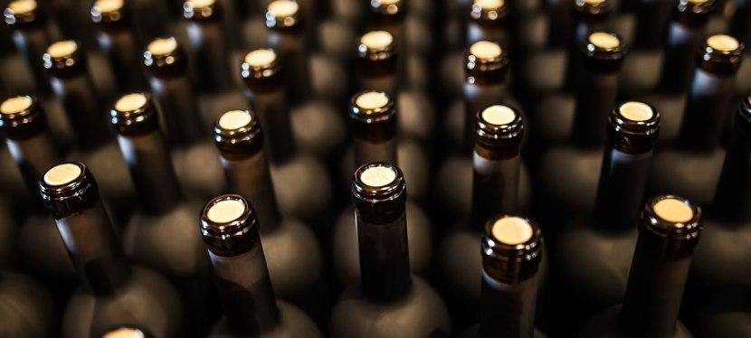 Le vin et la condition humaine