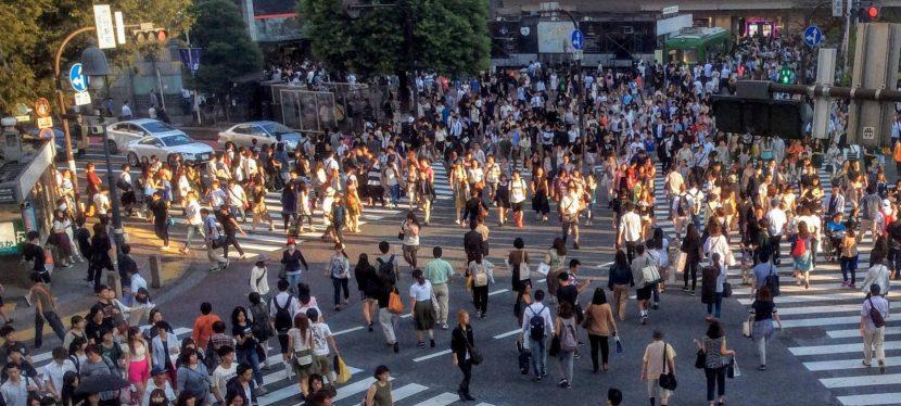 Conscience de la ville et discours urbain