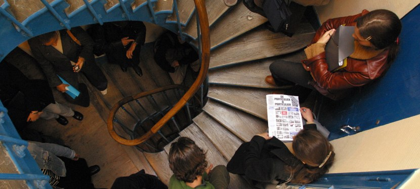 Assurer un logement aux jeunes ménages : comment réformer notre politique de logement ?