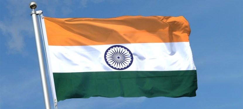 L'Inde : développement économique et démocratie. Quelles relations ?