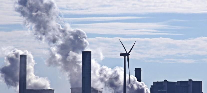 Écologisme, pourquoi les faits ne pénètrent pas dans le monde où vivent nos croyances ?»