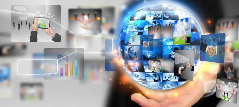 Les nouveaux rapports entre pouvoir, savoir, et vouloir à propos des nouvelles technologies