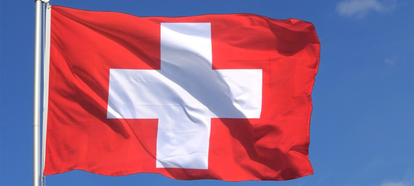 Le rôle de l'État dans une société éclatée : la Suisse
