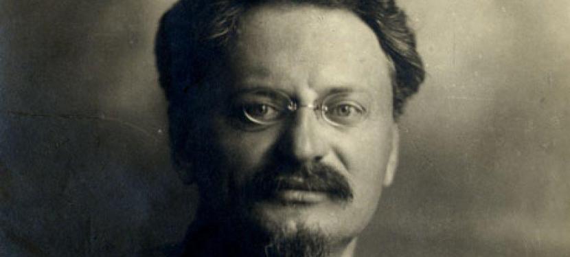 Trotski, les trotskistes et la France