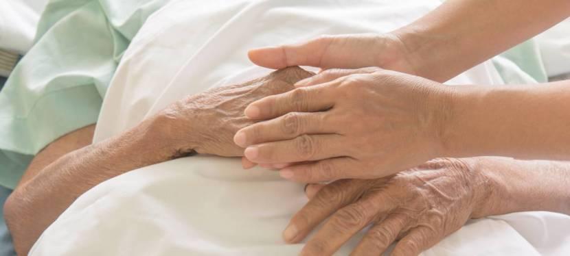 L'euthanasie ou la fin de vie ?