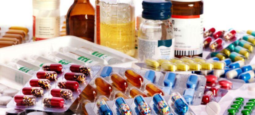 L'industrie nationale du médicament : un enjeu stratégique ?