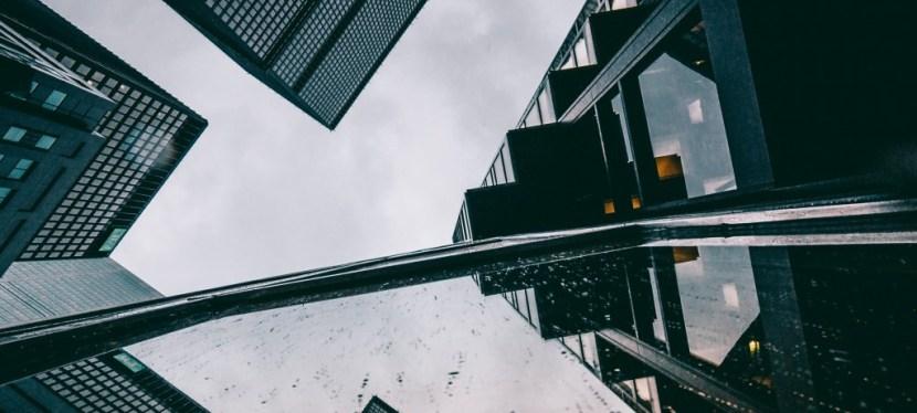 Réflexions sur la société post-industrielle