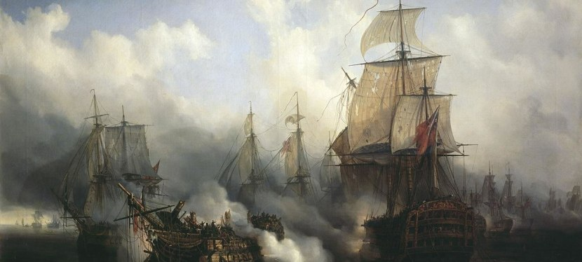 Grande-Bretagne-France : Alliance possible, entente difficile