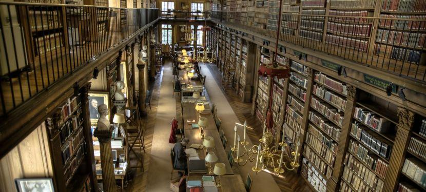 [21-22 septembre 2019] Journées européennes du patrimoine