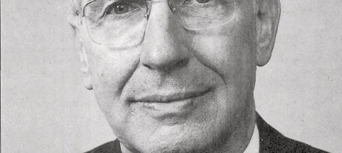 Journée d'étude en hommage à Prosper Weil