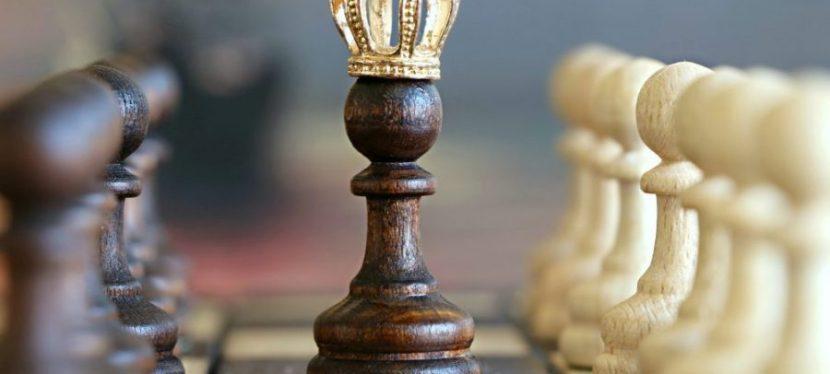 [13 janvier 2020] Pierre Manent : Pouvoir et légitimité : le déclin de la légitimité politique