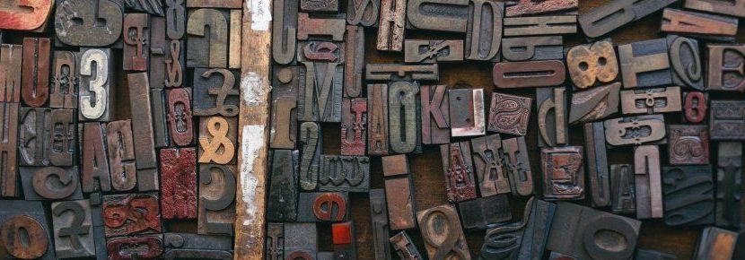Graine d'académie :   Langue du pouvoir – pouvoirs des langues