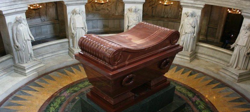Jean Tulard  Napoléon : légende dorée et légende noire