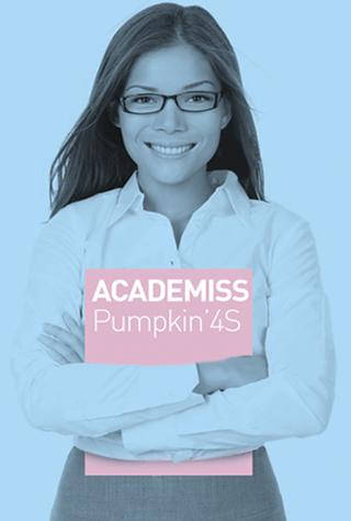 Academiss ACA-04