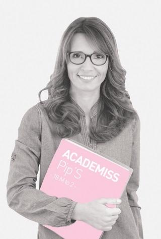 Academiss ACA-01