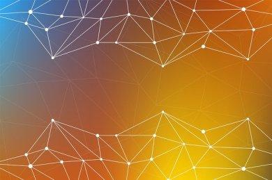 Photo of [연재 : 수학 생물학의 생명관 # 6]「モデリング」で芸術と科学を再融合| academist Journal