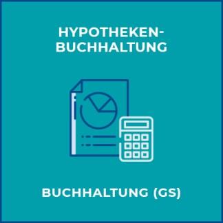 Gruppenschulung-Buchhaltung-Hypothekenbuchhaltung
