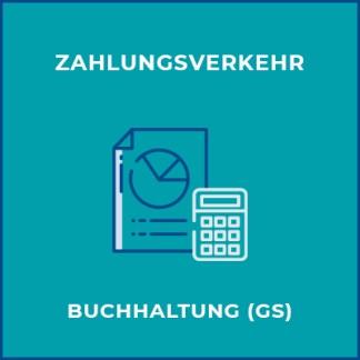 Gruppenschulung-Buchhaltung-Zahlungsverkehr
