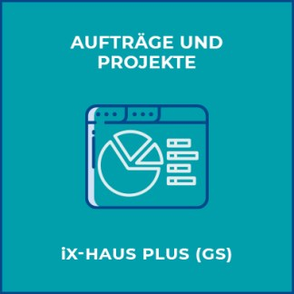 Gruppenschulung-iX-Haus-Plus-Auftraege-Projekte
