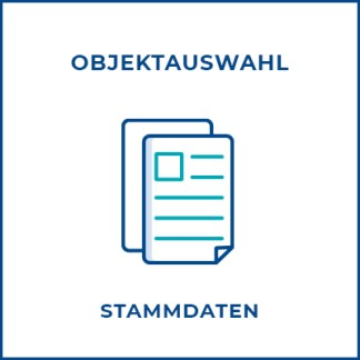 Webinare-Stammdaten-Objektauswahl
