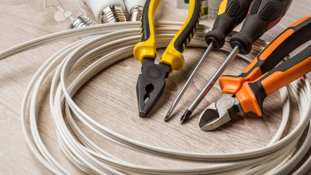 7 Must Have Tools for Appliance Repair   Fred's Appliance Academy