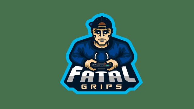Fatal Grips