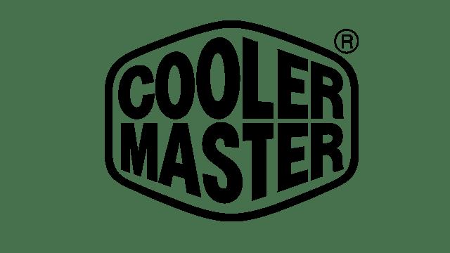 Coolermaster
