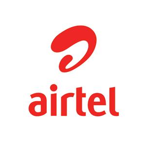 Airtel-logo-2018