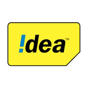 Idea-logo-2018