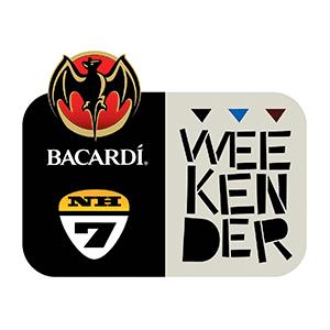 NH7-Weekender-logo-2018