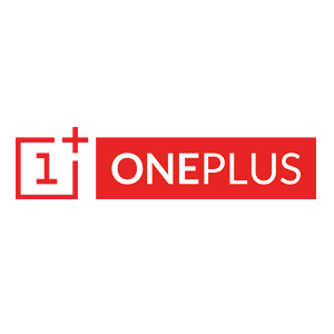 One-Plus-logo-2018