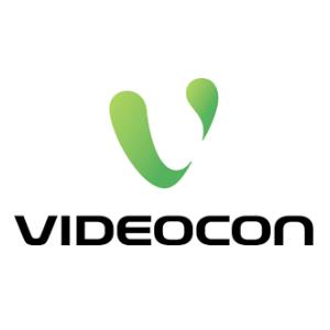Videocon-logo-2018