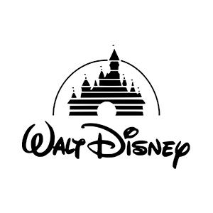 Walt-Disney-logo-2018