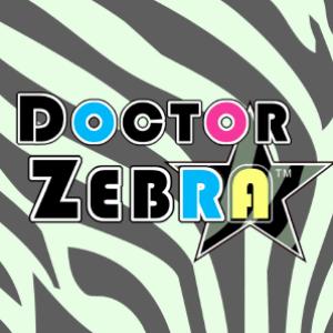 doctor-zebra-logo-2018