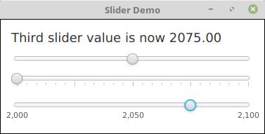 003Slider_Demo.png