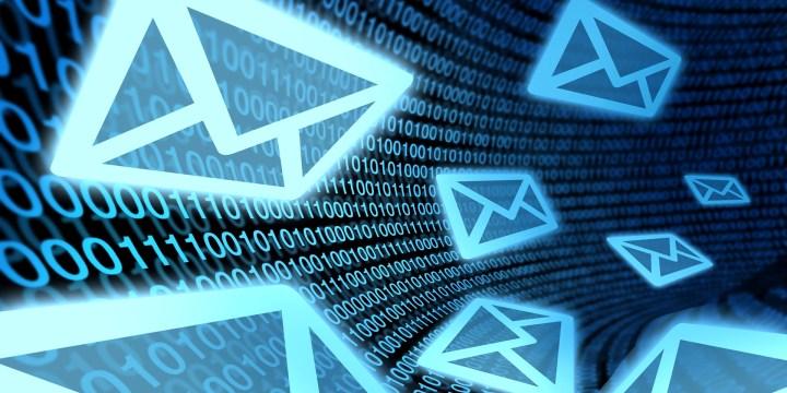 Cómo enviar emails con PHP