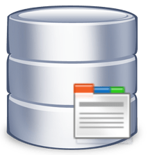 Cómo ejecutar stored procedures de MySQL usando PHP