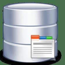 Cómo ejecutar stored procedures de MySQL usando PHP