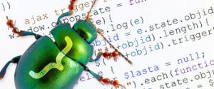 Cómo debuggear un comando Symfony usando PhpStorm