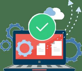 Validaciones… ¿lado cliente o lado servidor?