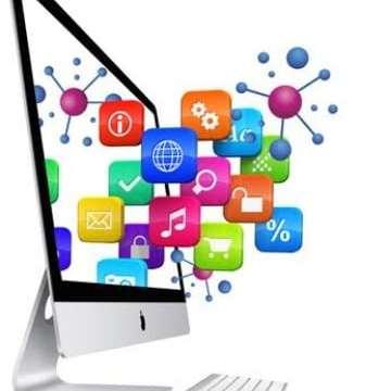 Qué aplicaciones se pueden crear con PHP