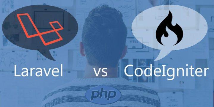 ¿Debo aprender php desde cero o ir directo con un framework?