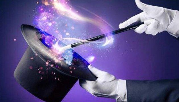 Qué son los métodos mágicos de PHP