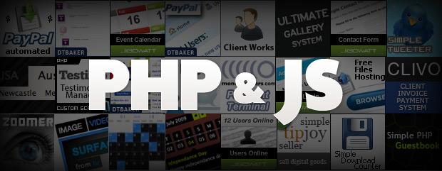 Cómo pasar una variable de JavaScript a PHP