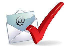Cómo testear los emails que envía tu aplicación